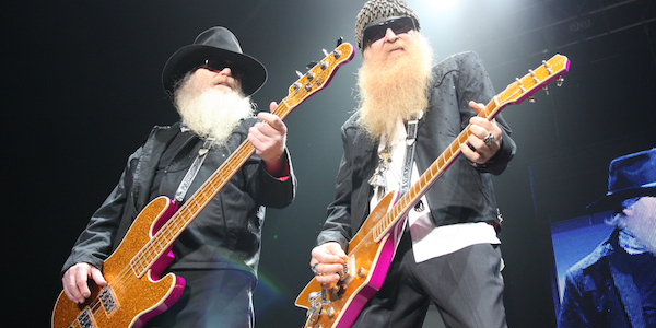 zz top rocken wien mit hendrix und elvis hits wegotit. Black Bedroom Furniture Sets. Home Design Ideas