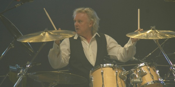 Roger Taylor1