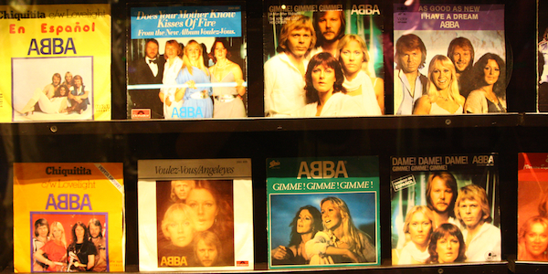 Abba-Museum2