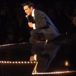 Robbie-swing