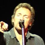 Springsteen-2002