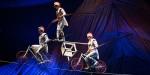 cirque kooza2