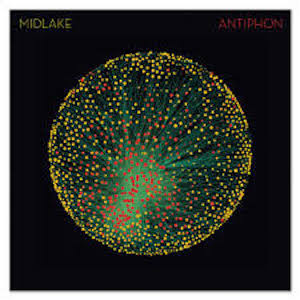 Midlake CD