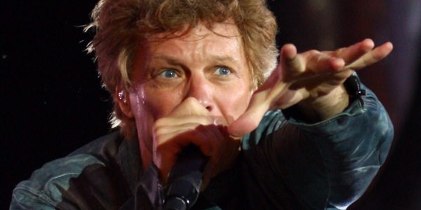 Bon Jovi1