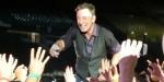 Bruce Springsteen2012