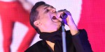 Depeche Mode 2009-2