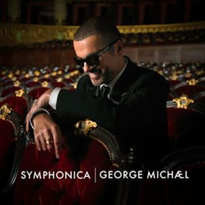 George Michael CD