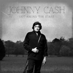 Johnny-Cash-Out-Among-the-Stars