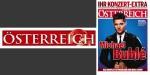 OEsterreich7