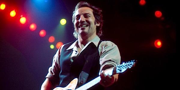 Springsteen1999