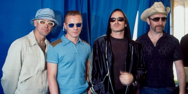 U2-97-1