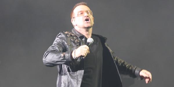 U2 Barc2009-3