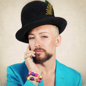 boy-george-this-is-what-i-do