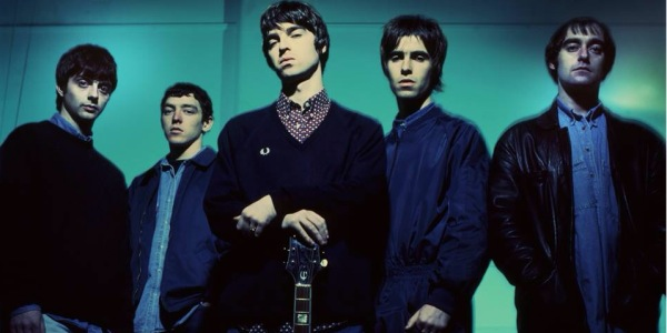 Oasis1994