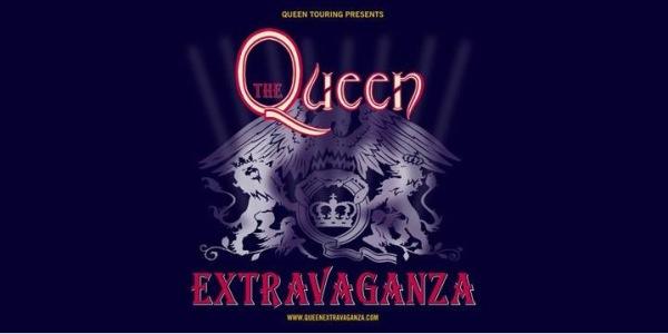 Queen Extra