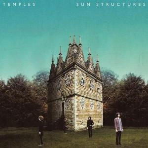 temples-sun-structures-300x300