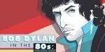 CDDYLANIN80s