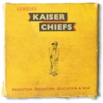 Kaiser_Chiefs_-_Education,_Education,_Education_&_War