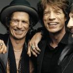 Stones Band