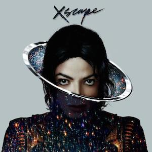 michael-jackson-xscape_cover_0