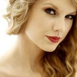 Taylor Swift ist die Topverdienerin des Pop - taylor-swift-vmas-2013-150x150