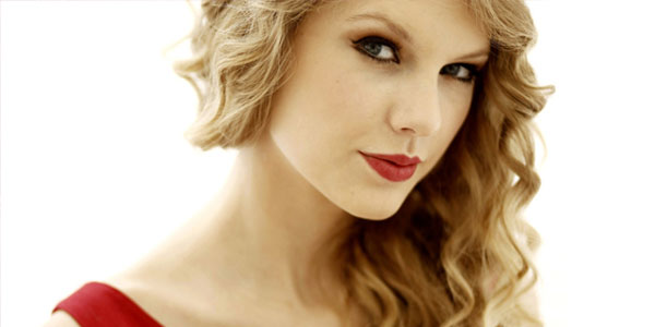 Taylor Swift ist die Topverdienerin des Pop - taylor-swift-vmas-2013