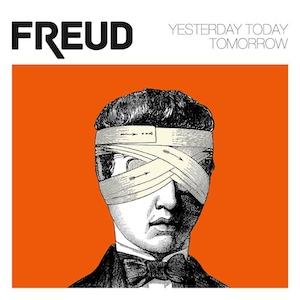 Freud CD