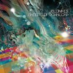 Blondie,_Ghosts_of_Download_Album_Cover.jpeg