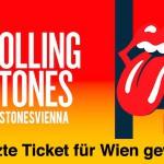 Stones Win