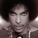 prince2014 2