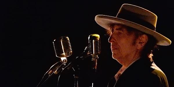 Dylan  Überraschungs-Konzert für Wiesen  3c909b1441