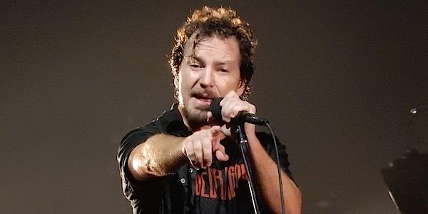 Pearl Jam Wien1