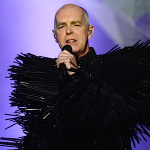 Pet Shop Boys Wien 4