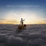 Floyd Endless River 2 small