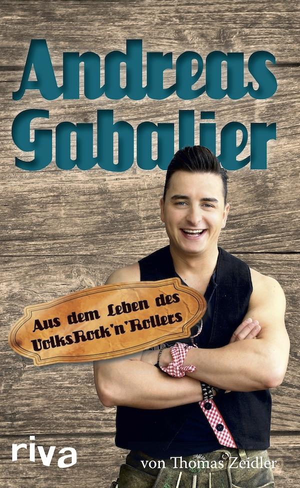 Gabalier Buch Cover Kopie