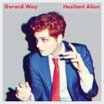 Gerard-Way-Hesitant-Alien-Cover-300x300