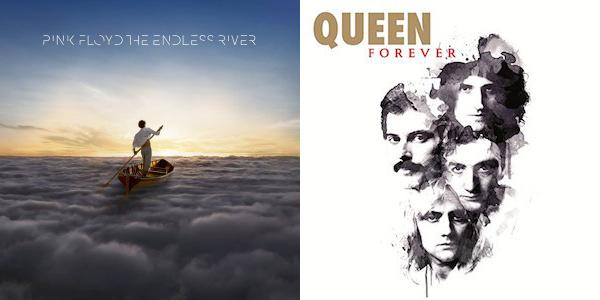 Floyd-Queen
