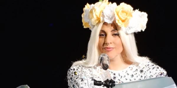Gaga wien 3