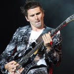 Muse live