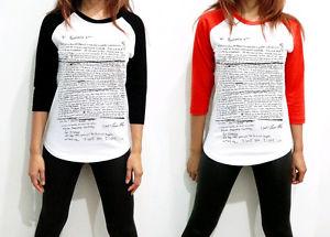Cobain Shirt