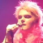 Gerard Way1