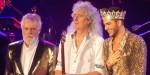 Queen Lambert London 3