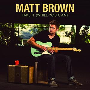 MattBrown