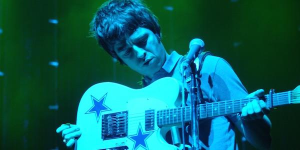 Noel Gallagher2