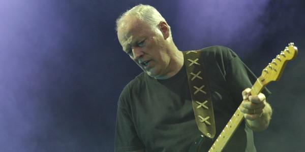 Gilmour2