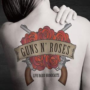guns-n-roses-cd