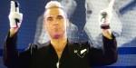 Robbie Bratislava 2
