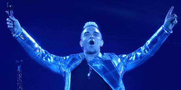 Robbie Bratislava 4