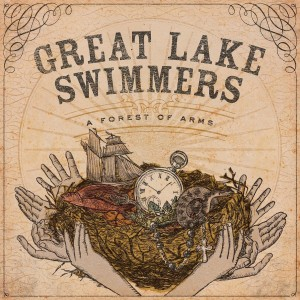 Great_Lake_Swimmers-2015-A_Forest_of_Arms_cover_art-300x300