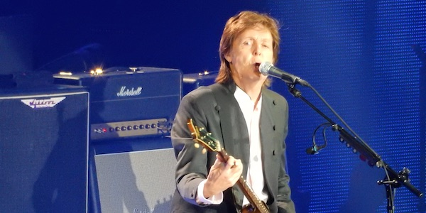 McCartney Liverpool1